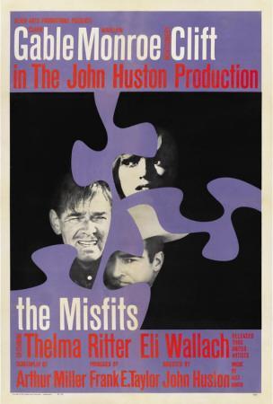 https://imgc.allpostersimages.com/img/posters/the-misfits_u-L-F4S9VI0.jpg?artPerspective=n