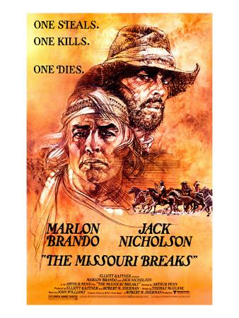 https://imgc.allpostersimages.com/img/posters/the-missouri-breaks-marlon-brando-jack-nicholson-1976_u-L-P6TF5D0.jpg?artPerspective=n