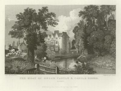 https://imgc.allpostersimages.com/img/posters/the-moat-of-ongar-castle-and-castle-house-essex_u-L-PPQKWS0.jpg?p=0