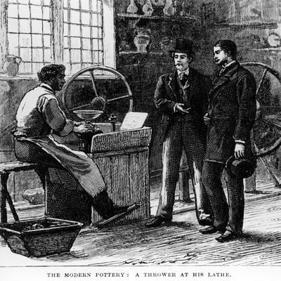 https://imgc.allpostersimages.com/img/posters/the-modern-potter-a-thrower-at-his-lathe-19th-century_u-L-PPU2J10.jpg?p=0
