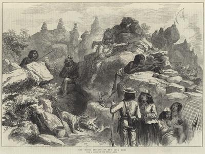 https://imgc.allpostersimages.com/img/posters/the-modoc-indians-in-the-lava-beds_u-L-PVMG820.jpg?p=0