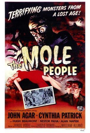 https://imgc.allpostersimages.com/img/posters/the-mole-people_u-L-F4S9YO0.jpg?artPerspective=n