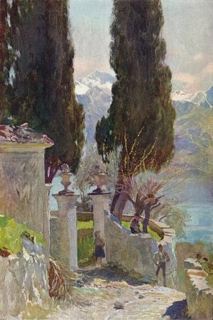 https://imgc.allpostersimages.com/img/posters/the-monastery-gateway-c19th-century_u-L-Q1EFEO90.jpg?artPerspective=n