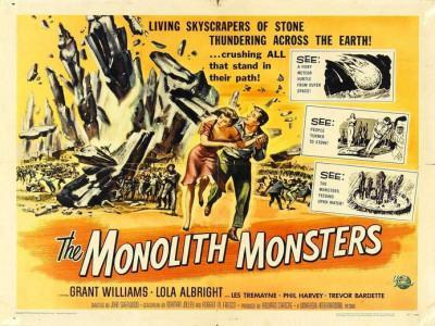 https://imgc.allpostersimages.com/img/posters/the-monolith-monsters_u-L-F4S9GT0.jpg?artPerspective=n