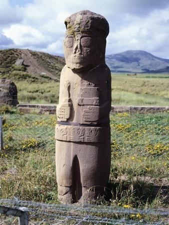 https://imgc.allpostersimages.com/img/posters/the-monolith-of-the-frail-or-the-monolith-of-the-friar-tiahuanacu-or-tiwanaku_u-L-PQ2JCA0.jpg?p=0