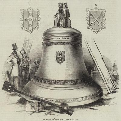 https://imgc.allpostersimages.com/img/posters/the-monster-bell-for-york-minster_u-L-PVH70O0.jpg?p=0