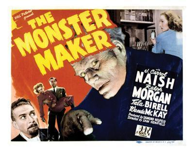 https://imgc.allpostersimages.com/img/posters/the-monster-maker-1944_u-L-F5B20Q0.jpg?artPerspective=n