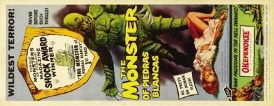 https://imgc.allpostersimages.com/img/posters/the-monster-of-piedras-blancas_u-L-F4S9RE0.jpg?artPerspective=n