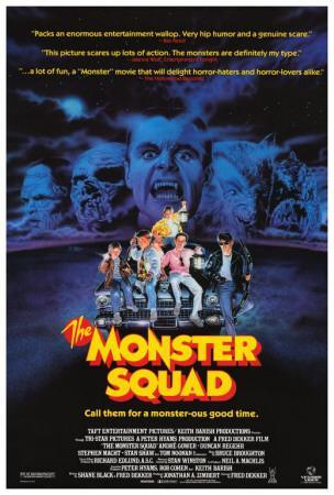 https://imgc.allpostersimages.com/img/posters/the-monster-squad_u-L-F4S7HG0.jpg?artPerspective=n