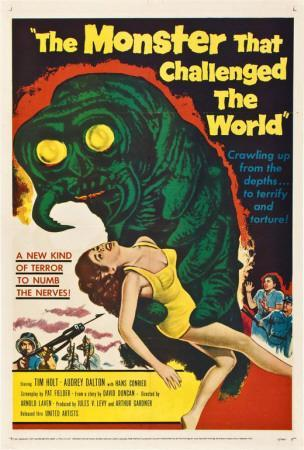 https://imgc.allpostersimages.com/img/posters/the-monster-that-challenged-the-world_u-L-F4S9GU0.jpg?artPerspective=n
