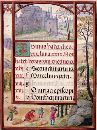 https://imgc.allpostersimages.com/img/posters/the-month-of-june-miniature-from-book-of-hours-of-king-don-manuel-manuscript-1517-portugal_u-L-POPS1R0.jpg?p=0