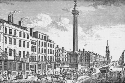 https://imgc.allpostersimages.com/img/posters/the-monument-city-of-london-c1755-1903_u-L-Q1EFO470.jpg?artPerspective=n