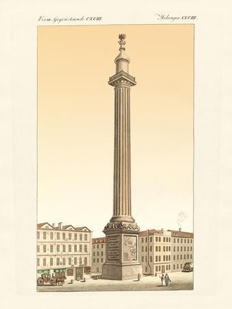 https://imgc.allpostersimages.com/img/posters/the-monument-in-london_u-L-PVQEL20.jpg?p=0