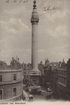 https://imgc.allpostersimages.com/img/posters/the-monument-london_u-L-PP8JNQ0.jpg?p=0