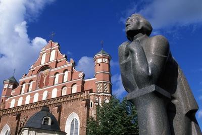 https://imgc.allpostersimages.com/img/posters/the-monument-to-adam-mickiewicz_u-L-PPQKKV0.jpg?p=0