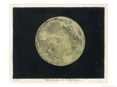 https://imgc.allpostersimages.com/img/posters/the-moon-at-the-full_u-L-OROWY0.jpg?artPerspective=n