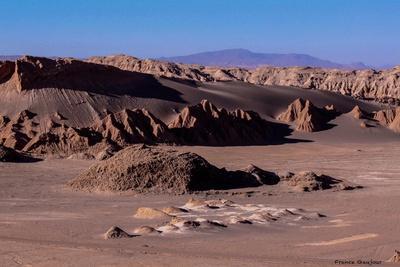 https://imgc.allpostersimages.com/img/posters/the-moon-valley-atacama-desert-chile_u-L-Q10VFFG0.jpg?p=0