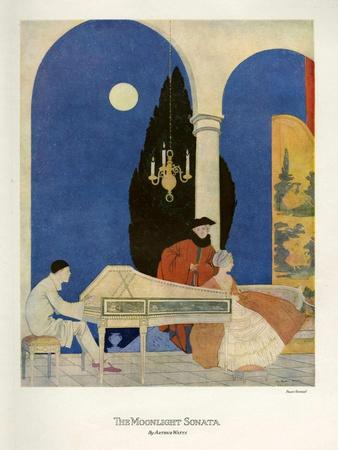 https://imgc.allpostersimages.com/img/posters/the-moonlight-sonata-magazine-plate-uk-1920_u-L-P6G88R0.jpg?p=0