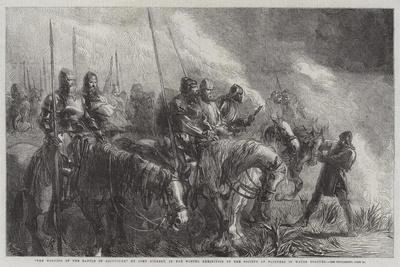 https://imgc.allpostersimages.com/img/posters/the-morning-of-the-battle-of-agincourt_u-L-PUT1XH0.jpg?artPerspective=n