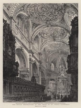 https://imgc.allpostersimages.com/img/posters/the-mosaic-decorations-of-the-choir-of-st-paul-s-cathedral_u-L-PUN72R0.jpg?p=0