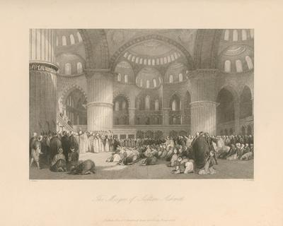 https://imgc.allpostersimages.com/img/posters/the-mosque-of-sultan-achmet_u-L-F582HP0.jpg?p=0