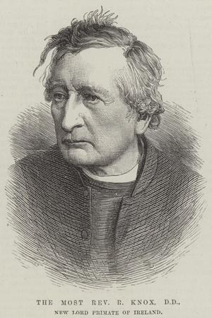 https://imgc.allpostersimages.com/img/posters/the-most-reverend-r-knox-dd-new-lord-primate-of-ireland_u-L-PVW9LV0.jpg?p=0