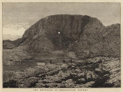 https://imgc.allpostersimages.com/img/posters/the-mountain-of-torghatten-norway_u-L-PVM5SE0.jpg?artPerspective=n