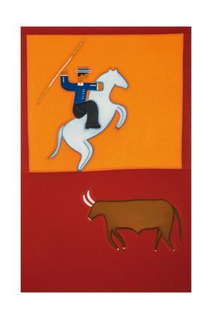 https://imgc.allpostersimages.com/img/posters/the-mounted-bullfighter_u-L-Q1D9LGS0.jpg?p=0