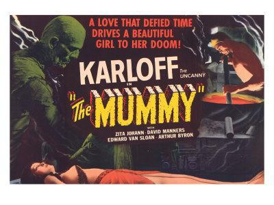 https://imgc.allpostersimages.com/img/posters/the-mummy-1932_u-L-P9A8ZO0.jpg?artPerspective=n