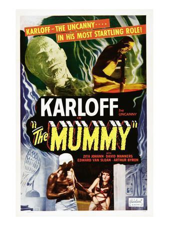 https://imgc.allpostersimages.com/img/posters/the-mummy-1932_u-L-PH34DF0.jpg?artPerspective=n