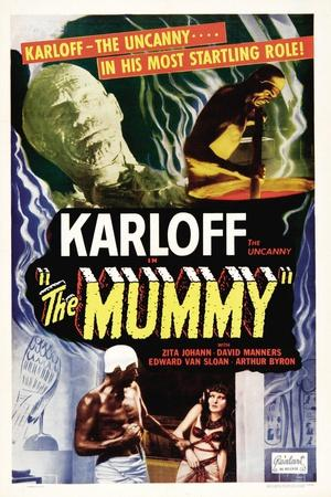 https://imgc.allpostersimages.com/img/posters/the-mummy-1932_u-L-PTZUDB0.jpg?artPerspective=n