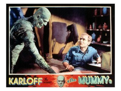 https://imgc.allpostersimages.com/img/posters/the-mummy-boris-karloff-bramwell-fletcher-1932_u-L-PH34CU0.jpg?artPerspective=n