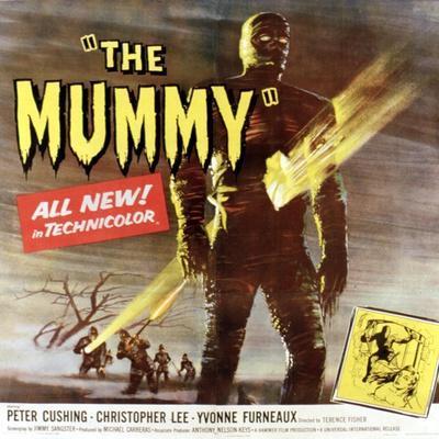 https://imgc.allpostersimages.com/img/posters/the-mummy-christopher-lee-1959_u-L-PH34DU0.jpg?artPerspective=n