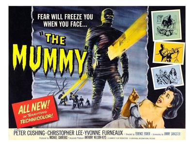 https://imgc.allpostersimages.com/img/posters/the-mummy-christopher-lee-yvonne-furneaux-1959_u-L-PH38560.jpg?artPerspective=n