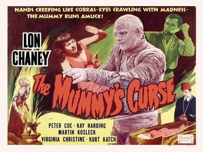 https://imgc.allpostersimages.com/img/posters/the-mummy-s-curse-1944_u-L-P98IQL0.jpg?artPerspective=n