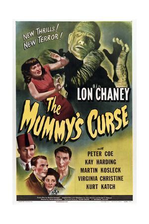 https://imgc.allpostersimages.com/img/posters/the-mummy-s-curse_u-L-PN9QIO0.jpg?artPerspective=n