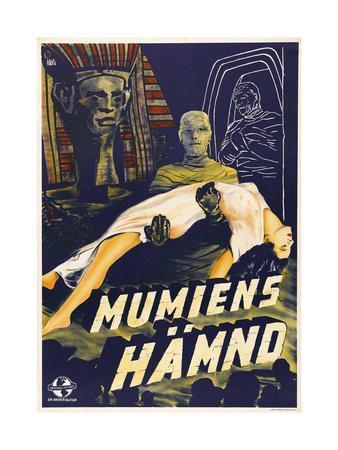 https://imgc.allpostersimages.com/img/posters/the-mummy-s-hand_u-L-PQCKEJ0.jpg?artPerspective=n