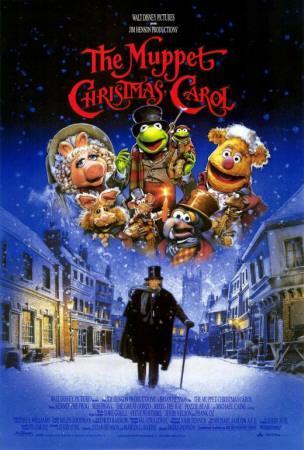 https://imgc.allpostersimages.com/img/posters/the-muppet-christmas-carol_u-L-F4S6ZR0.jpg?artPerspective=n