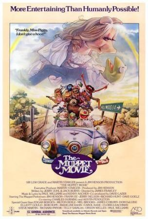 https://imgc.allpostersimages.com/img/posters/the-muppet-movie_u-L-F4S89N0.jpg?artPerspective=n