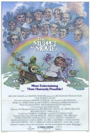 https://imgc.allpostersimages.com/img/posters/the-muppet-movie_u-L-F4S8AR0.jpg?artPerspective=n