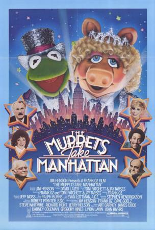https://imgc.allpostersimages.com/img/posters/the-muppets-take-manhattan_u-L-F4S77D0.jpg?artPerspective=n