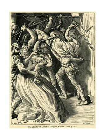 https://imgc.allpostersimages.com/img/posters/the-murder-of-cenulph-king-of-wessex-821_u-L-PPC7IU0.jpg?p=0