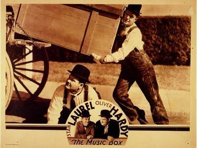 https://imgc.allpostersimages.com/img/posters/the-music-box-1932_u-L-P99GL30.jpg?artPerspective=n