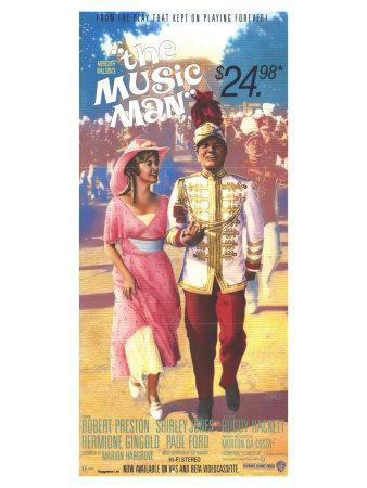 https://imgc.allpostersimages.com/img/posters/the-music-man-1962_u-L-P96PJD0.jpg?artPerspective=n