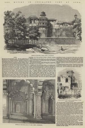 https://imgc.allpostersimages.com/img/posters/the-mutiny-in-india-the-fort-at-agra_u-L-PVWLY10.jpg?p=0
