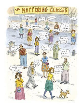 https://imgc.allpostersimages.com/img/posters/the-muttering-classes-new-yorker-cartoon_u-L-PGR20P0.jpg?artPerspective=n