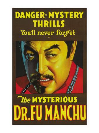https://imgc.allpostersimages.com/img/posters/the-mysterious-dr-fu-manchu_u-L-PGFRZ20.jpg?artPerspective=n