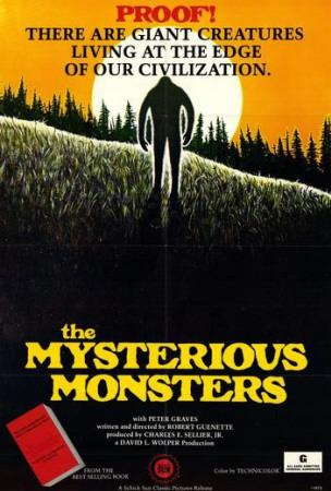 https://imgc.allpostersimages.com/img/posters/the-mysterious-monsters_u-L-F4S8410.jpg?artPerspective=n