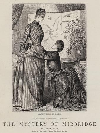 https://imgc.allpostersimages.com/img/posters/the-mystery-of-mirbridge_u-L-PUKWCQ0.jpg?artPerspective=n