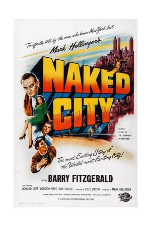 https://imgc.allpostersimages.com/img/posters/the-naked-city_u-L-PYA9C30.jpg?artPerspective=n